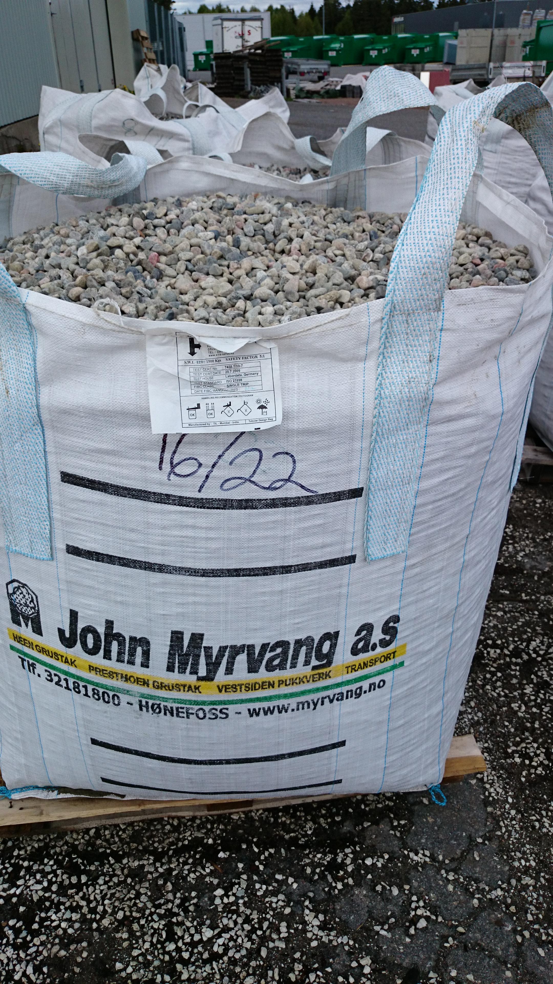 5711a27e4 Myrvang-16-22 - SUNDLAND TORV OG JORD AS